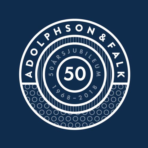 50 år sång Adolphson & Falk firar 50 år med nytt album och turné – MTA Production 50 år sång